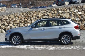2015 BMW X1 xDrive28i Naugatuck, Connecticut 1