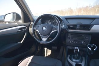 2015 BMW X1 xDrive28i Naugatuck, Connecticut 16