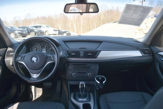 2015 BMW X1 xDrive28i Naugatuck, Connecticut 17