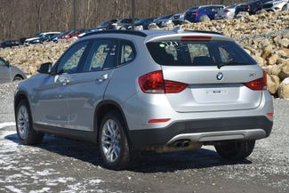 2015 BMW X1 xDrive28i Naugatuck, Connecticut 2