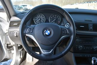 2015 BMW X1 xDrive28i Naugatuck, Connecticut 21