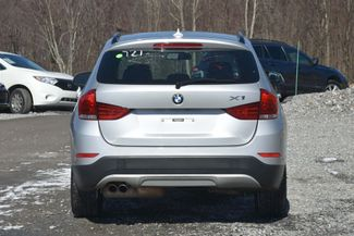2015 BMW X1 xDrive28i Naugatuck, Connecticut 3