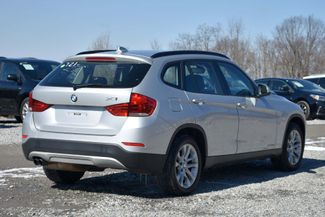 2015 BMW X1 xDrive28i Naugatuck, Connecticut 4