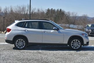 2015 BMW X1 xDrive28i Naugatuck, Connecticut 5
