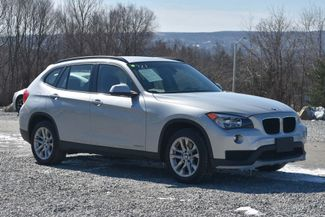 2015 BMW X1 xDrive28i Naugatuck, Connecticut 6