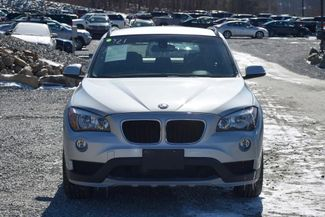 2015 BMW X1 xDrive28i Naugatuck, Connecticut 7