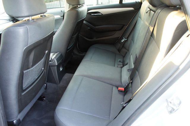 2015 BMW X1 xDrive28i xDrive28i in San Antonio, TX 78233