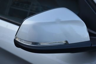 2015 BMW X1 xDrive28i AWD 4dr xDrive28i Waterbury, Connecticut 10