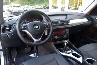 2015 BMW X1 xDrive28i AWD 4dr xDrive28i Waterbury, Connecticut 12