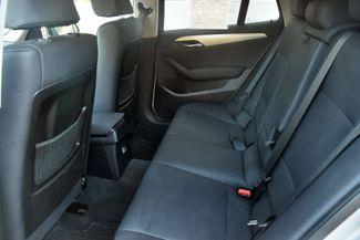 2015 BMW X1 xDrive28i AWD 4dr xDrive28i Waterbury, Connecticut 14