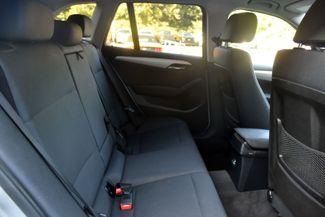2015 BMW X1 xDrive28i AWD 4dr xDrive28i Waterbury, Connecticut 15