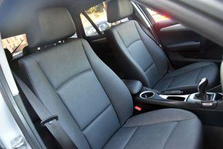 2015 BMW X1 xDrive28i AWD 4dr xDrive28i Waterbury, Connecticut 16