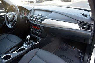 2015 BMW X1 xDrive28i AWD 4dr xDrive28i Waterbury, Connecticut 17