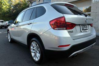 2015 BMW X1 xDrive28i AWD 4dr xDrive28i Waterbury, Connecticut 2