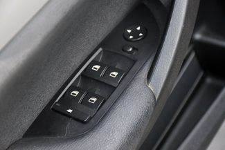 2015 BMW X1 xDrive28i AWD 4dr xDrive28i Waterbury, Connecticut 22