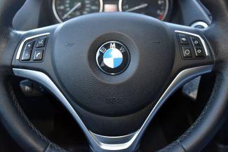 2015 BMW X1 xDrive28i AWD 4dr xDrive28i Waterbury, Connecticut 23