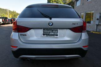 2015 BMW X1 xDrive28i AWD 4dr xDrive28i Waterbury, Connecticut 3