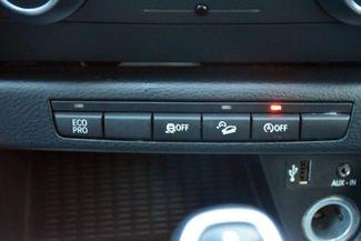 2015 BMW X1 xDrive28i AWD 4dr xDrive28i Waterbury, Connecticut 30