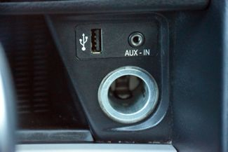 2015 BMW X1 xDrive28i AWD 4dr xDrive28i Waterbury, Connecticut 32
