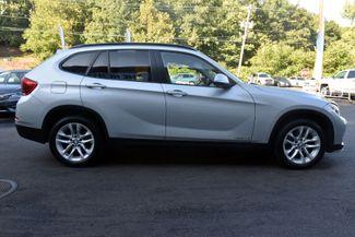 2015 BMW X1 xDrive28i AWD 4dr xDrive28i Waterbury, Connecticut 5