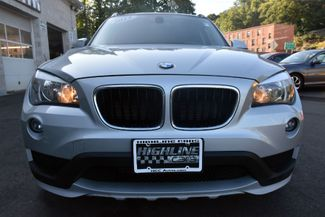 2015 BMW X1 xDrive28i AWD 4dr xDrive28i Waterbury, Connecticut 7