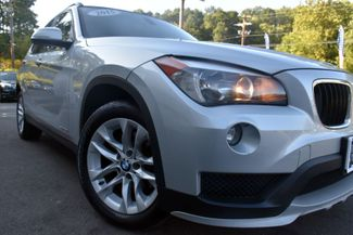2015 BMW X1 xDrive28i AWD 4dr xDrive28i Waterbury, Connecticut 9