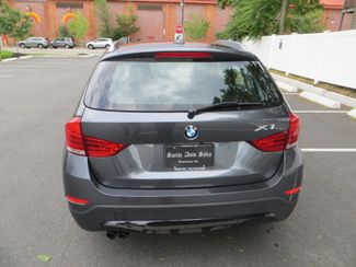 2015 BMW X1 xDrive28i Watertown, Massachusetts 2