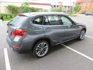 2015 BMW X1 xDrive28i Watertown, Massachusetts 3