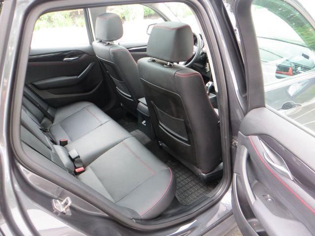 2015 BMW X1 xDrive28i Watertown, Massachusetts 11