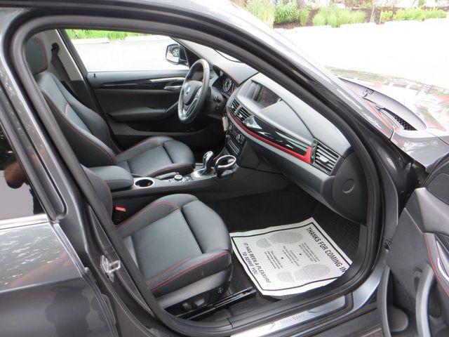 2015 BMW X1 xDrive28i Watertown, Massachusetts 13