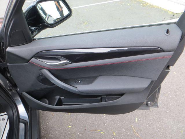 2015 BMW X1 xDrive28i Watertown, Massachusetts 14