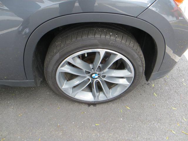 2015 BMW X1 xDrive28i Watertown, Massachusetts 15