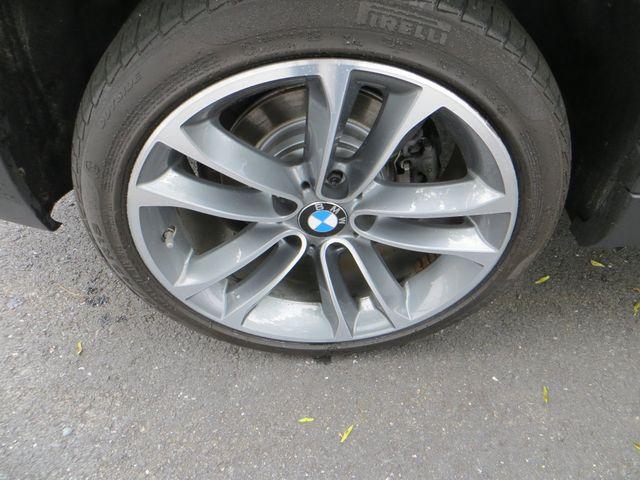 2015 BMW X1 xDrive28i Watertown, Massachusetts 16
