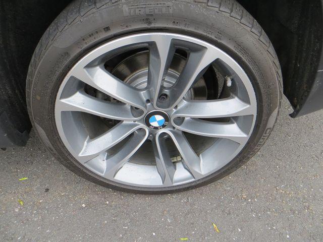 2015 BMW X1 xDrive28i Watertown, Massachusetts 17