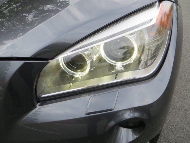 2015 BMW X1 xDrive28i Watertown, Massachusetts 19