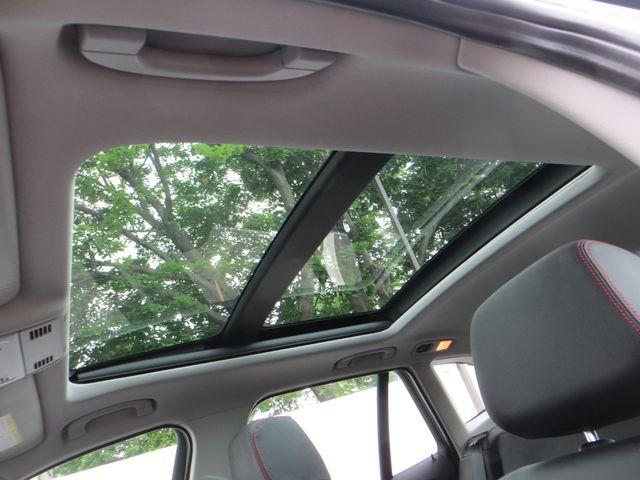 2015 BMW X1 xDrive28i Watertown, Massachusetts 20