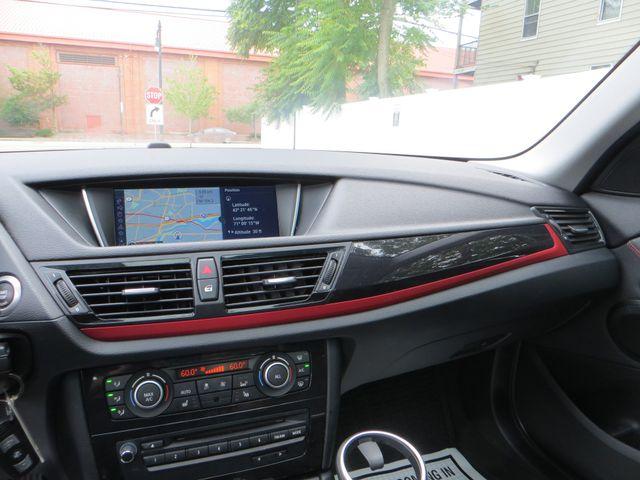 2015 BMW X1 xDrive28i Watertown, Massachusetts 27