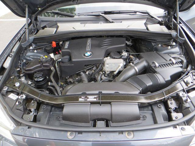 2015 BMW X1 xDrive28i Watertown, Massachusetts 5