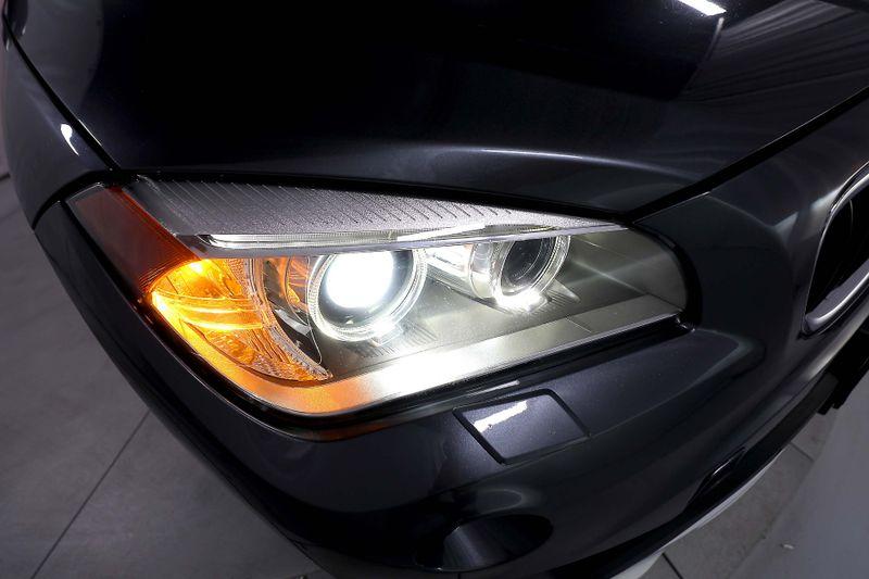 2015 BMW X1 xDrive35i - ULTIMATE PACKAGE - Navigation  city California  MDK International  in Los Angeles, California