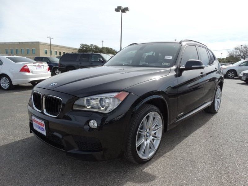 2015 BMW X1 xDrive35i xDrive35i | San Antonio, TX | Southside Used in San Antonio, TX