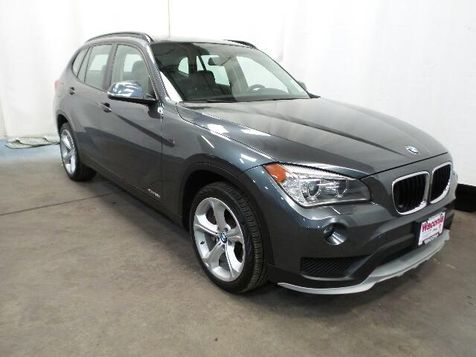 2015 BMW X1 xDrive35i AWD 4dr xDrive35i in Victoria, MN