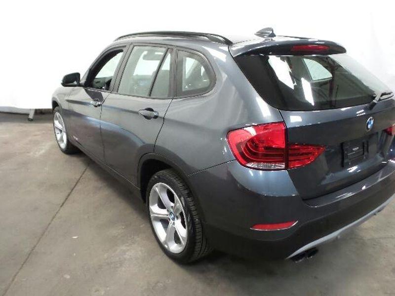 2015 BMW X1 xDrive35i AWD 4dr xDrive35i  in Victoria, MN