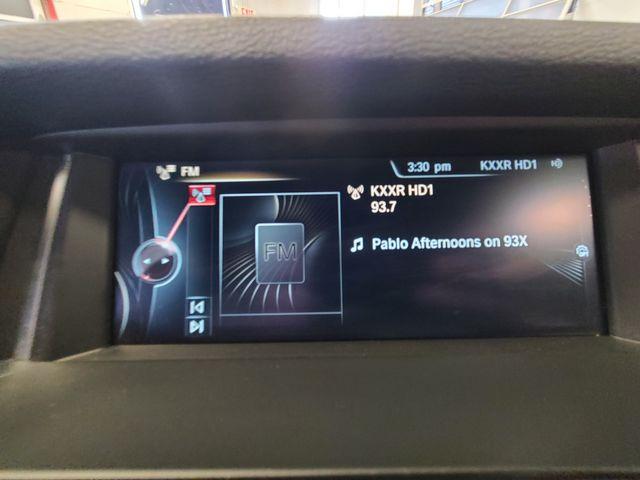 2015 Bmw X3 M-Spt, Real DEAL! SPORT SEATS, B/U CAM, LARGE ROOF Saint Louis Park, MN 16