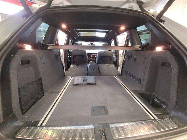 2015 Bmw X3 M-Spt, Real DEAL! SPORT SEATS, B/U CAM, LARGE ROOF Saint Louis Park, MN 34