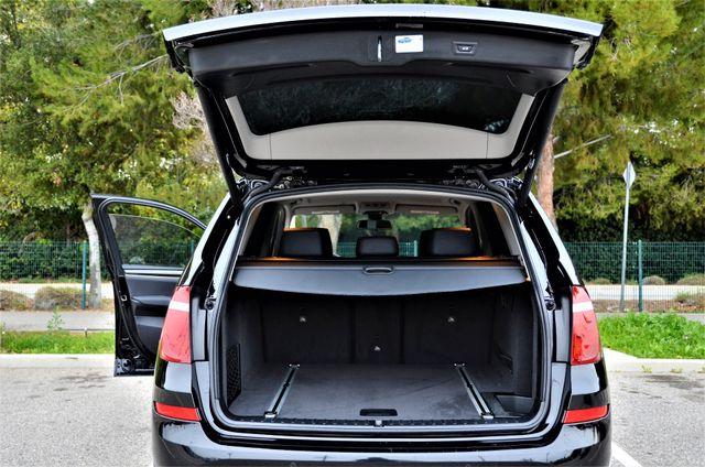 2015 BMW X3 sDrive28i Reseda, CA 20