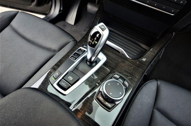 2015 BMW X3 sDrive28i Reseda, CA 27