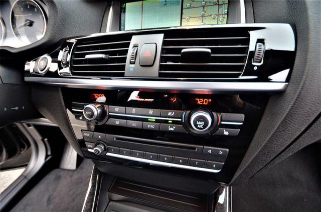 2015 BMW X3 sDrive28i Reseda, CA 29