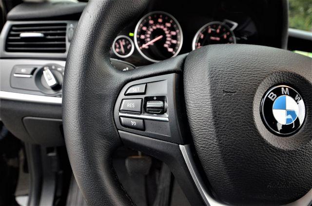 2015 BMW X3 sDrive28i Reseda, CA 32