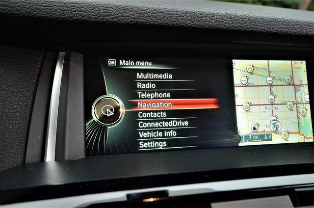 2015 BMW X3 sDrive28i Reseda, CA 5