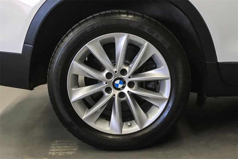 2015 BMW X3  xDrive28i  city CA  M Sport Motors  in Walnut Creek, CA